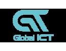 Global ICT
